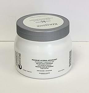 Kerastase Masque Gel Rigenerante Intenso - 500 ml