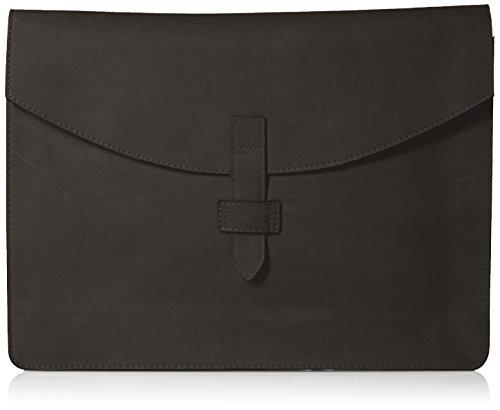 claire-chase-madison-folio-maletin-hombre-mujer-negro-negro-talla-unica