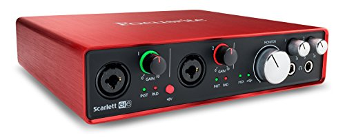 focusrite-scarlett-6i6-2nd-gen