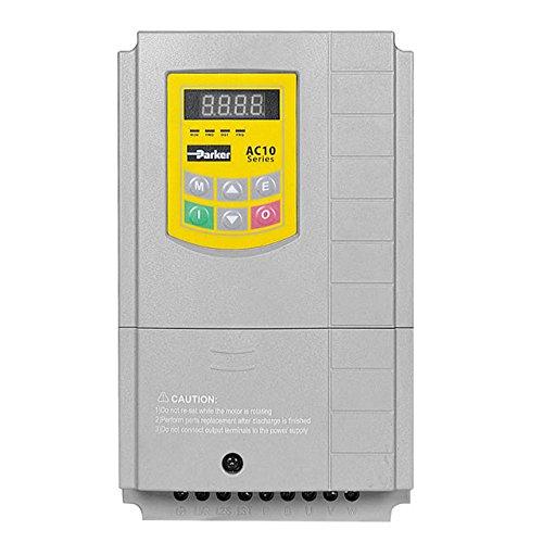 frequenzumrichter-ac10-parker-10g-43-0120-bf-3ph-400v-55kw-12a-filter-c3