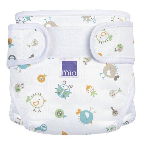 bambino-mio-miosoft-nappy-cover-nature-calls-spring-newborn-5kgs