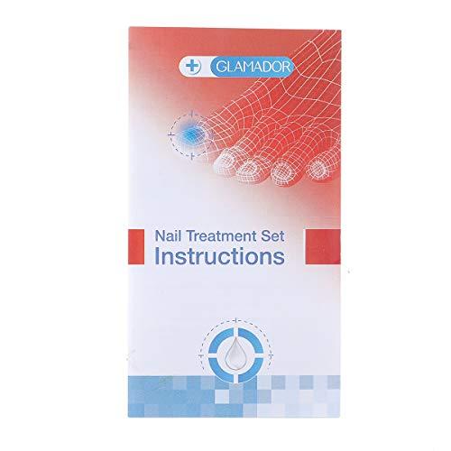 Behandlung Für Nagelpilz, Nail Treatment, Nagelstift gegen Nagelpilz