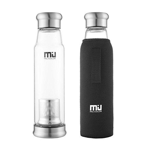 miu-colorr-bouteille-en-verre-borosilicate-portable-bouteille-auto-avec-manchon-en-neoprene-700ml-no