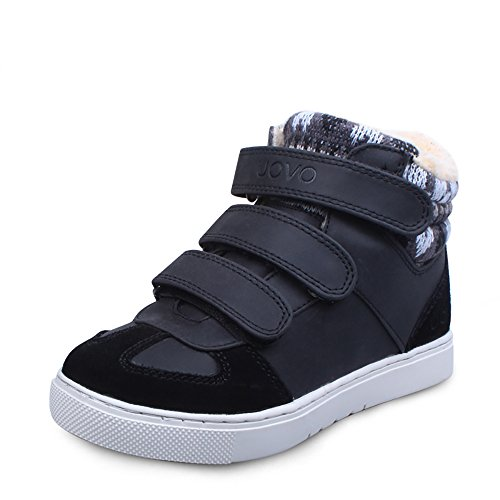 uovo-casual-high-top-shoes-with-3-velcros-for-kids-boys-girls-uk-size-115-eu-30-us-size-125-black-pl