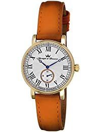 Reloj YONGER&BRESSON para Mujer DCP 077/BS19