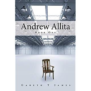 Andrew Allita: Book One