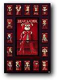 Bonnie Walker Identity Thief Original Movie Poster 27x40 DS - Melissa MCCARTHY