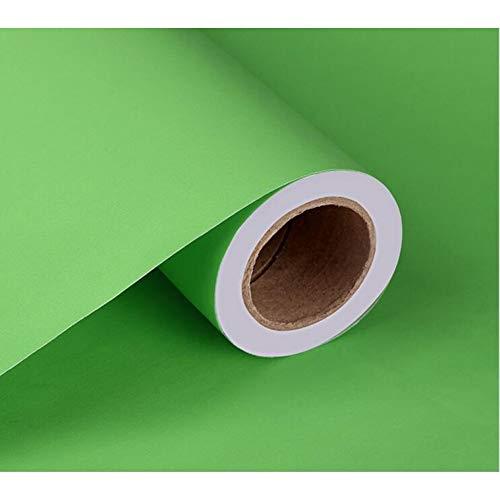 Decorazioni per la casa art new design cervi in   vinile adesivo da parete foresta rimovibile economico pvc decorazioni per la casa alberi e animali decalcomanie nero 43 cm x 98 cm