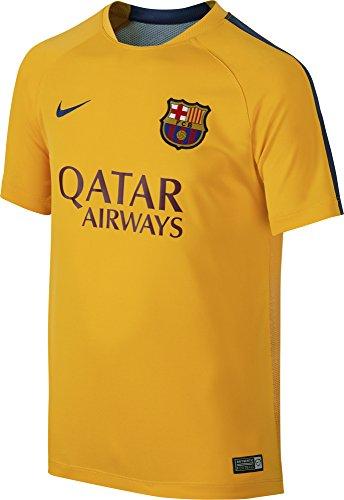 bca7da5a7a Comprar Camiseta Fc Barcelona 2015 NO LO HAY MAS BARATO! - Camelilla.es