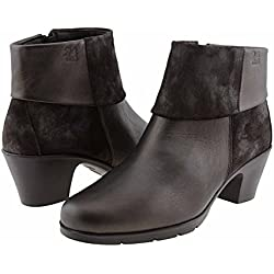 10 Marcas De Zapatos De Mujer Comodos