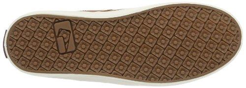 Globe - Taurus, Sneaker Unisex - Adulto Marrone (Braun (toffee 16215))
