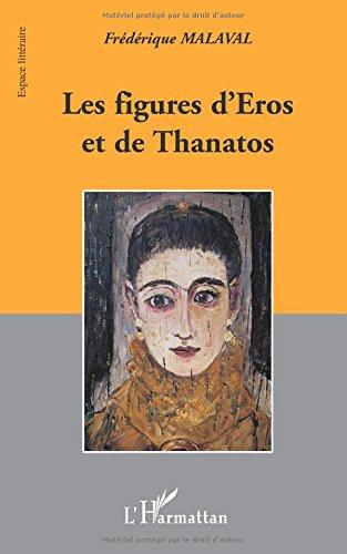 Les figues d'Eros et de Thanatos