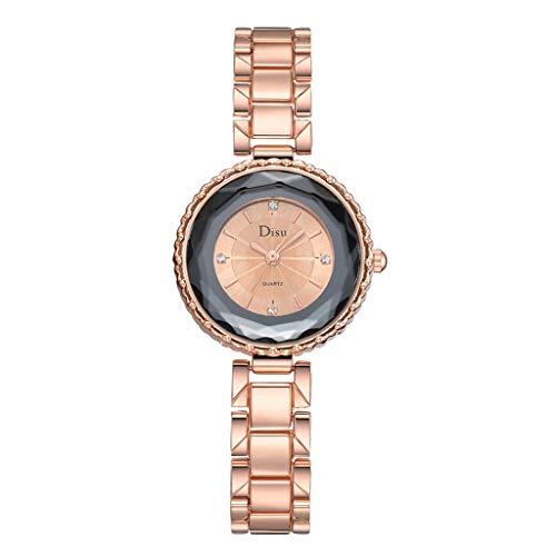 DIKHBJWQ Uhren Mädchen Kommunion Uhr Herren Gravur Uhr Schrittzähler Uhren Reparatur Set Kinder Smartwatch Armband Herren Pulsmesser Mit Brustgurt - Flip-maniküre-set
