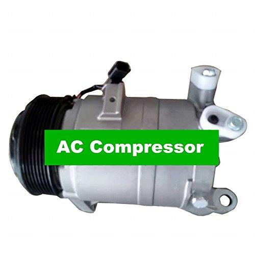gowe-ac-compresseur-pour-dks17d-ac-compresseur-pour-voiture-nissan-maxima-murano-quest-2009-2010-201