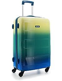 TEKMi CAPRI - Valise moyenne - Polycarbonate - 3,5Kg / 59L - Serrure TSA