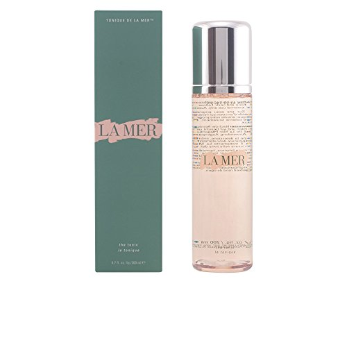 LA MER le tonique 200ml