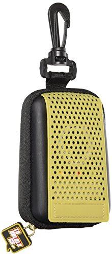 Preisvergleich Produktbild Star Trek Pet Communicator Dog Bag Dispenser