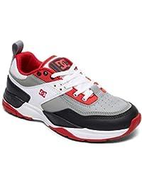 8ce9701dfdc62 Amazon.es  DC Shoes  Zapatos y complementos