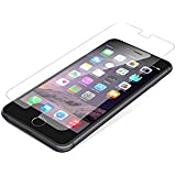 InvisibleShield HDX Display Protection for Apple iPhone 6