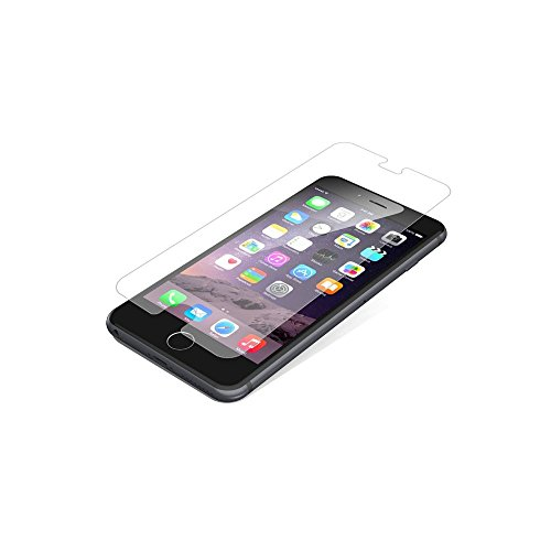 invisibleshield-glass-screen-protector-for-apple-iphone-6-6s-clear