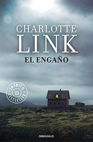 El engaño por Charlotte Link