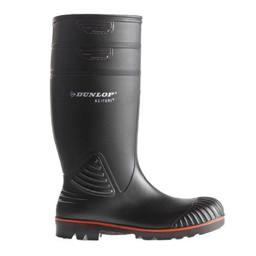 dunlop-acifort-heavy-duty-toute-securite-noir-44-a442031