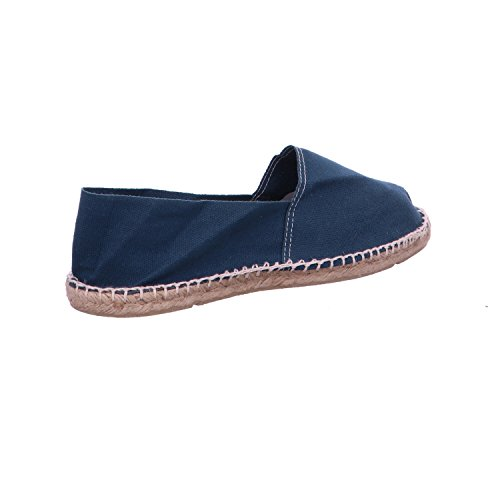 Original 100 adulto Sapatos Unisexo Espadrij Baixo Gasolina L'clássico Espadrille 1qwRSfS