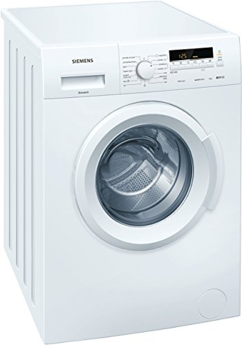 siemens-iq100-independiente-carga-frontal-6kg-1400rpm-a-color-blanco-lavadora-independiente-carga-fr