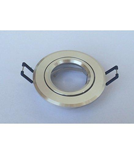 portafaretto-orientabile-alluminio-lucido-satinato-per-faretti-50-mm-da-incasso