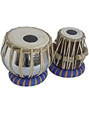 SG MusicalDeluxe Tabla Set