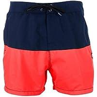 Freegun Bañador para corto–Niño–turquesa 12/14años