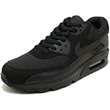 big sale 8d1f3 3239f Nike Air Max 90 Essential Scarpe da ginnastica