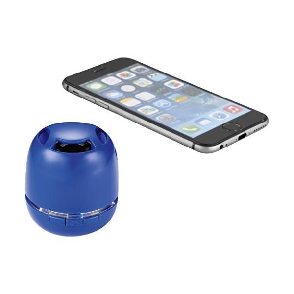 Avenue - Commander - Casse portatili Bluetooth 4 spesavip