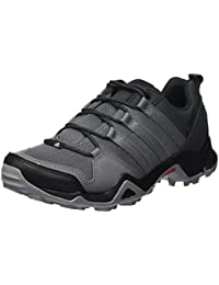 Adidas Terrex Ax2r, Zapatillas de Running para Asfalto para Hombre