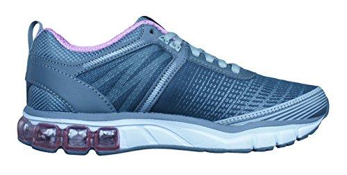 Course Pour Chaussures 0 Grey Dashride De 2 Wqgax Femme Reebok Jet wqSffIX0c