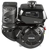 Motore Kohler benzina CH395 - 9.55 hp