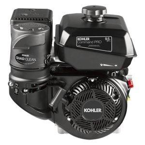 kohler-moteur-essence-955-hp-ch395