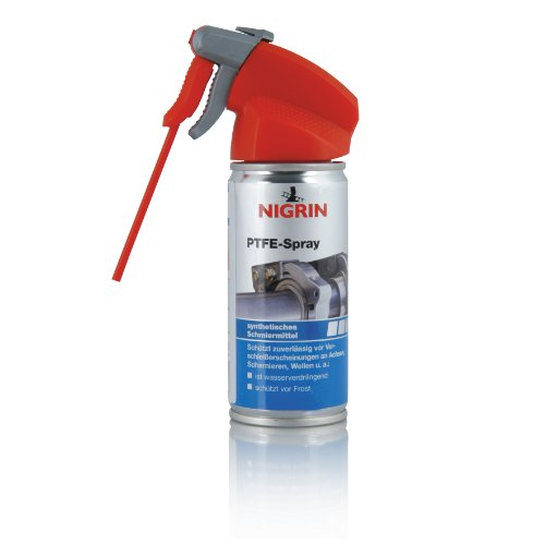 Nigrin 72247 PTFE-Spray 100 ml