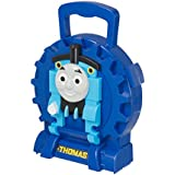 Thomas & Friends Station Master Case Set by Thomas & Friends