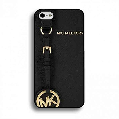 mk-michael-kors-luxury-logo-cas-des-iphone-6-plus-iphone-6s-plus-michael-kors-mk-logo-iphone-6-plus-