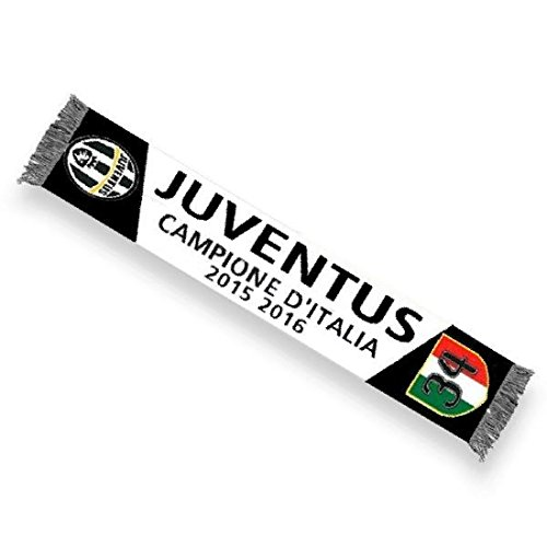 scarf-honors-34-scudetto-juventus-samples-of-italy-00803