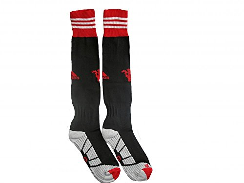 manchester-united-adidas-black-red-adults-home-football-socks-2015-16-uk-65-8