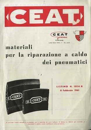 ceat-materiali-per-la-riparazione-a-caldo-dei-pneumatici-listino-n-1814-r