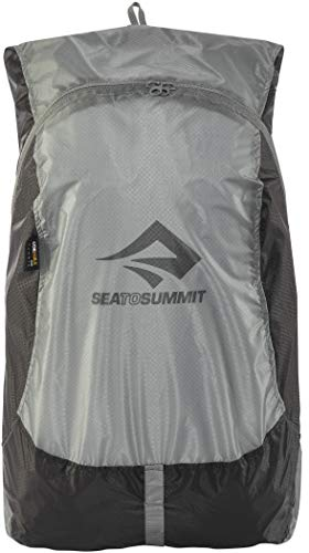 Sea to Summit Ultra SIL Daypack 20 Liter - Not Rucksack