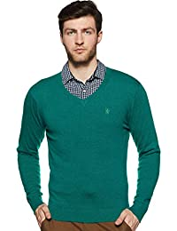 Red Tape Men s Sweaters Online  Buy Red Tape Men s Sweaters at Best ... 32a8886a47