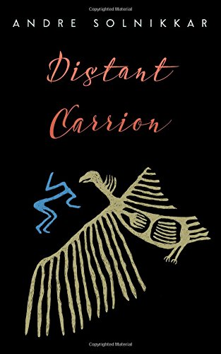 Distant Carrion