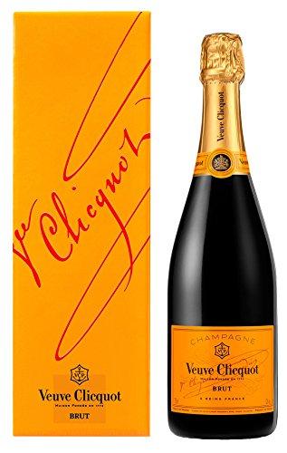 veuve-clicquot-champagne-yellow-label-non-vintage-giftbox-75-cl