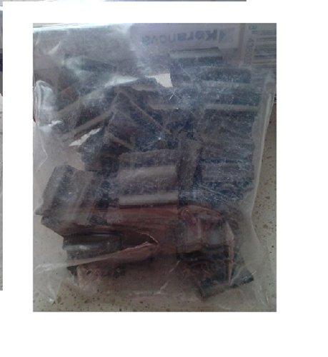 keranova-350160n-bolsa-50-tejas-flamencas-de-cermica-en-miniatura-para-maquetas