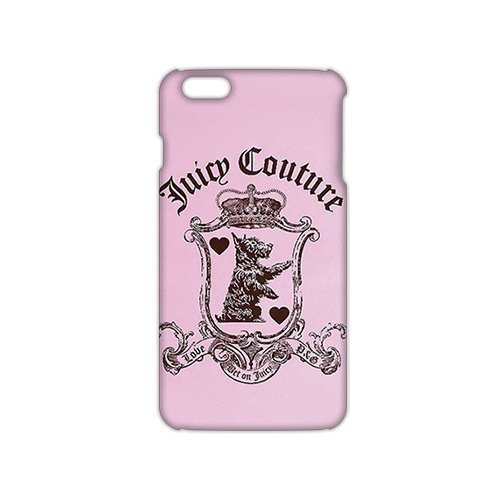 cccm-juicy-couture-3d-phone-case-for-iphone-6