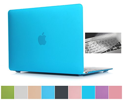 macbook-air-11-inch-casesoundmae-2in1-matt-hard-protector-case-snap-protective-cover-keyboard-skin-f